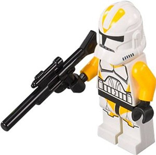 LEGO® Star Wars: 212th Clone Trooper Minifigura