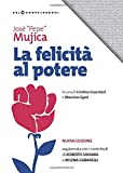 La felicità al potere (Oblò) (Italian Edition)