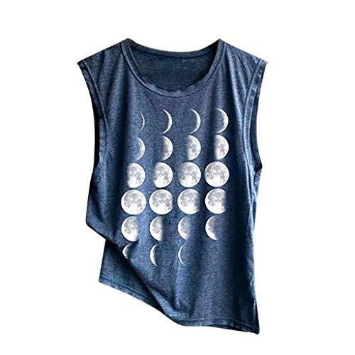 serliy😛Frauen Casual Valentinstag O-Neck Print Lose Kurzarm T-Shirt Damen Mode Freizeit Lose Fashion Pullover 2020 Neue Women Shirt