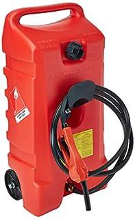Scepter USA 6792 Duramax 14 Gallon Flo-N-Go Fuel Caddy, Red (B000MT94QA) | Amazon price tracker / tracking, Amazon price history charts, Amazon price watches, Amazon price drop alerts