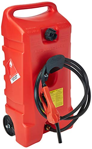 10gal gas can - 6