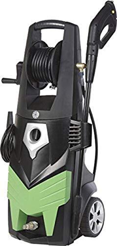 IP Cleaning Hidrolimpiadora De Agua Fria Pw-C22P I 1508 A-M