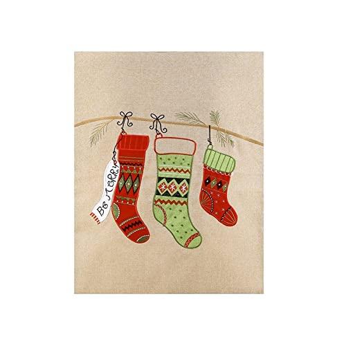 Cubierta De La Silla del Día De Navidad Decoraciones Navideñas para El Hogar Decoración De La Escena del Hogar del Hotel Decoración Fundas para Sillas Muñeco De Nieve De Navidad Decoración De Regalo