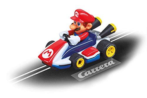 Carrera 20065002 Nindento Mario Kart - Mario