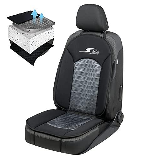 WALSER -  Walser Car Comfort