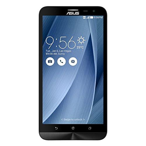 Asus Zenfone 2 Laser (ZE601KL) – Smartphone