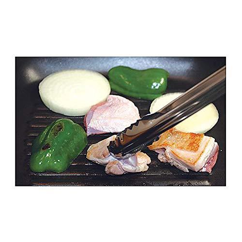 ( 産地直送 お取り寄せグルメ ) 熊本県 大阿蘇どり 焼肉 モモ350g ムネ350g