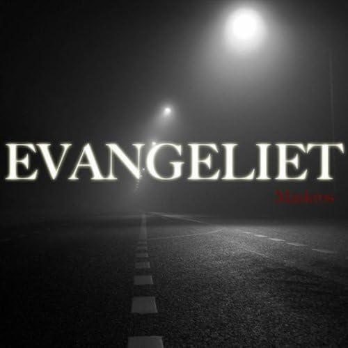 Evangeliet