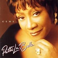 Gems by Patti Labelle (1994-07-21)