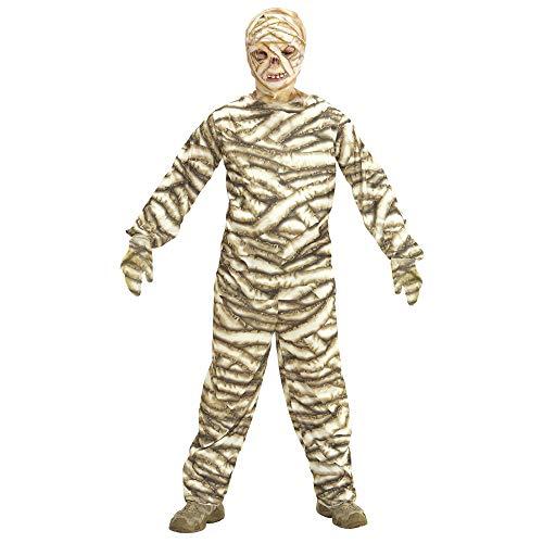 Widmann Disfraz de Momia