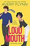 Loud Mouth (Ice Knights Book 3)