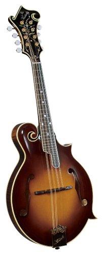 Kentucky KM-1500 Mastermodel Mandolin