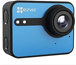 EZVIS S1 Action camera sports camera waterproof HD 1080P Wifi Support wide range