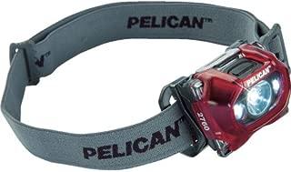 pelican headlamp 2755