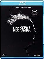 Nebraska [Italian Edition]