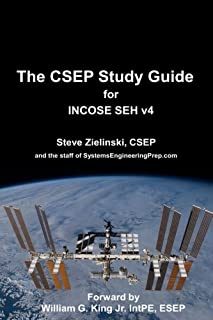 The CSEP Study Guide: for SEH v4