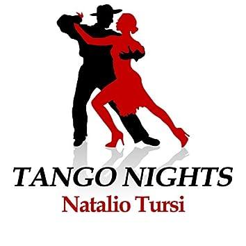 Tango Nights