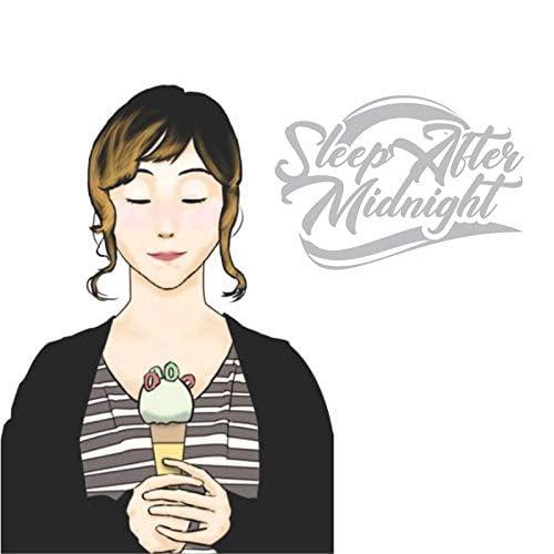 Sleep After Midnight