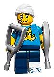 LEGO Series 15 - Minifiguras, 71011