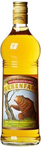 Bärenfang 33% - 1 Flasche á 700ml