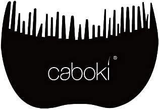Caboki Hairline Perfector