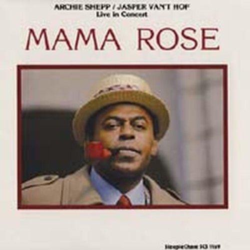 Mama Rose 180g LP [Vinyl LP]