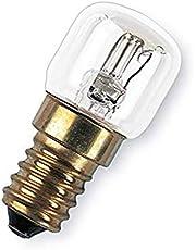 Osram baklamp, E14-fitting