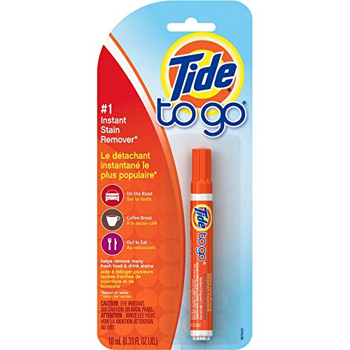 Procter & Gamble 01870 Tide to Go Stain Pen