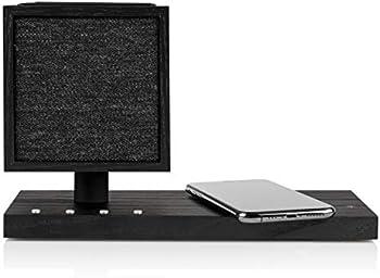 Tivoli Audio Revive Bluetooth Speaker