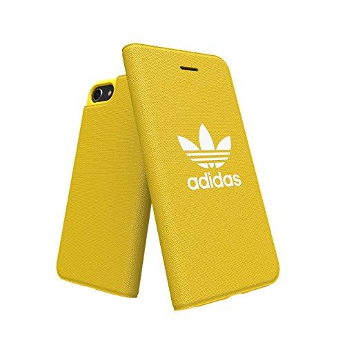 Adidas Originals Adicolor Booklet Case iPhone 8/7 / 6s / 6