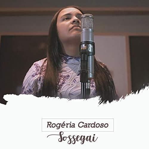 Rogéria Cardoso