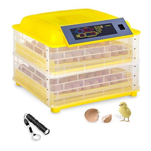 incubato Brutapparat Brutmaschine Bild