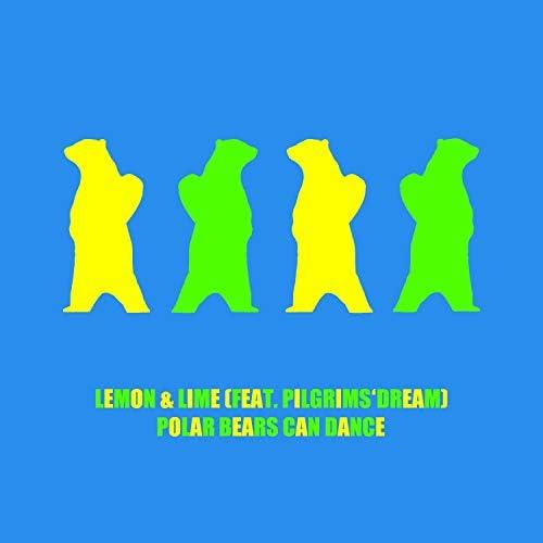 Polar Bears Can Dance