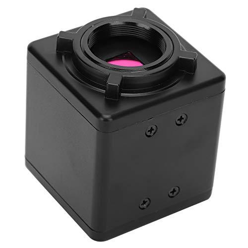 DAUERHAFT Cámara Industrial VGA 2MP AC100‑240V para moldes para microelectrónica