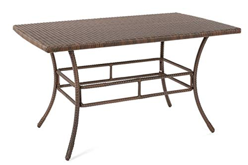 W Unlimited Leisure Collection Outdoor Garden...