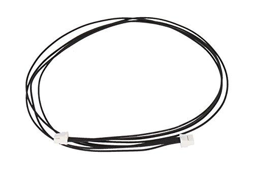 Flytrex Kabel für Phantom 2 und Vision Plus