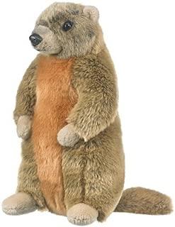 Best marmot stuffed animal Reviews