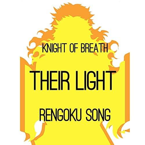Knight of Breath