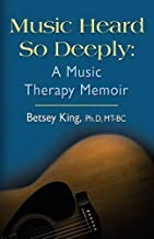 music therapy books