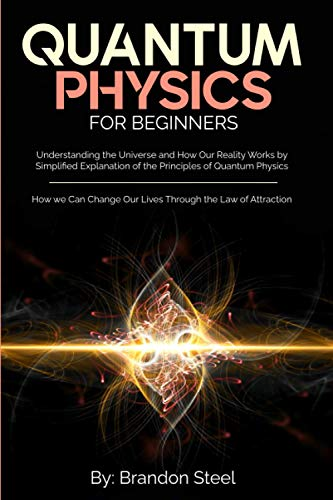 Quantum Physics for Beginners: Unde…