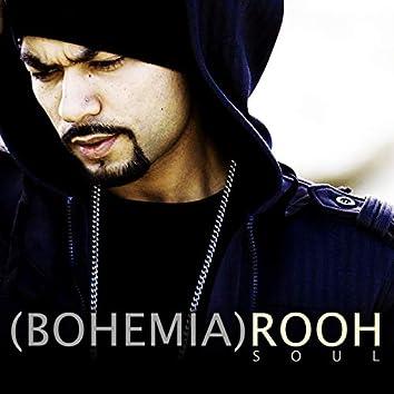 Rooh (Soul)