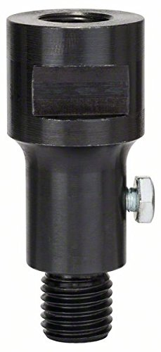 """Bosch 2 600 116 081 - Adaptador 5/8"""" -16 UNF, M 16-5/8""""-16UNF (pack de)"""