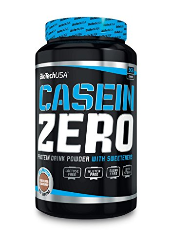 Casein ZERO BIOTECH USA