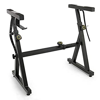 Best z keyboard stand Reviews