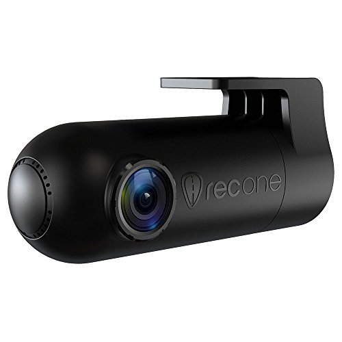Roadeyes Video Camera Auto Full HD,...