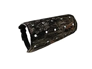 Sportsman's Outdoor Products Tarantula Sleeve Wrap Armguard (Camo)