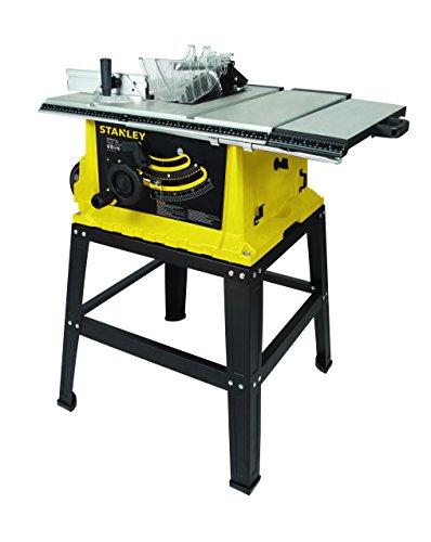 banco a montar con herramientas de madera fabricante STANLEY