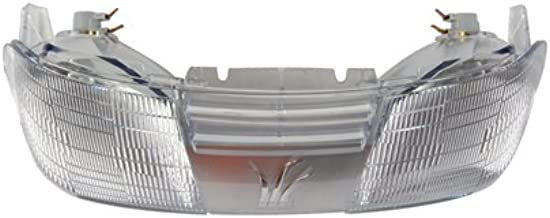 MTD 925-04001A Replacement Part Front Headlight Assembly