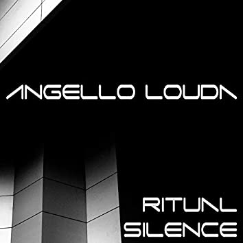 Ritual Silence