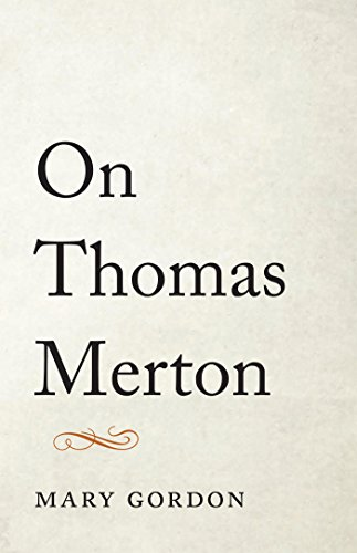 Image of On Thomas Merton